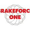 brake forceone