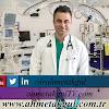 Ahmet Akgül Prof Dr 00 90 532 4884474