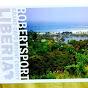 Beautiful Liberia