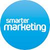 Smarter Marketing Sweden AB