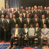 BPM Black Professional Men, Inc.