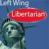 LeftWing Libertarian