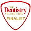 Knutsford Road Dental | Cheshire | 24/7
