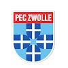 PEC ZwolleTV
