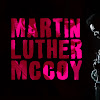 Martin Luther McCoy