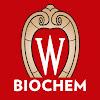 UW-Madison Department of Biochemistry