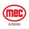 MEC Shooting Sports