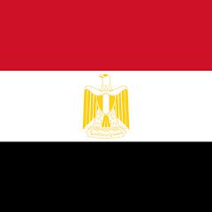 Egyptians ????????