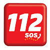 URSZRSOS112