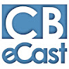 Coldwell Banker Residential Brokerage CBeCast
