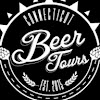 Connecticut Beer Tours