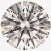 Yehuda Diamond