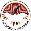 Compte CSSSPNQL