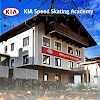 Kia Speed Skating Academy Inzell