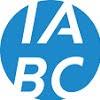 IABC London