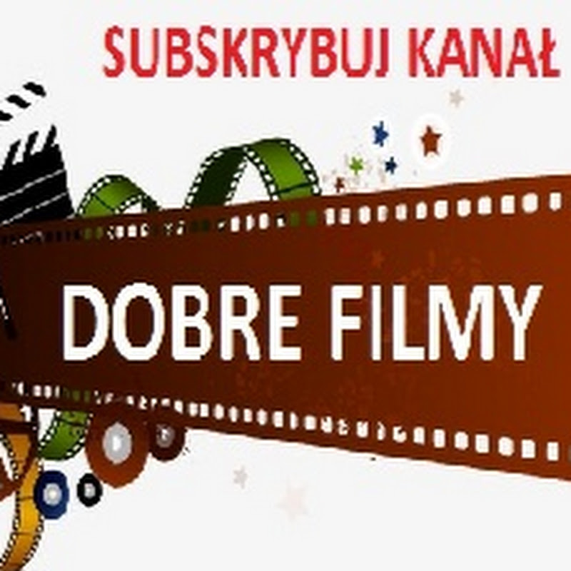 DOBRE FILMY