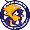 International Spyro Grand Prix