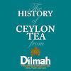 HistoryofCeylonTea
