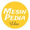 Mesin Pedia