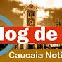 BlogdeCaucaia