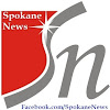 Spokane News