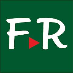 Главный фермерский портал ФЕРМЕР.RU