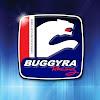 BUGGYRA brand