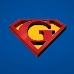 Gene Geter