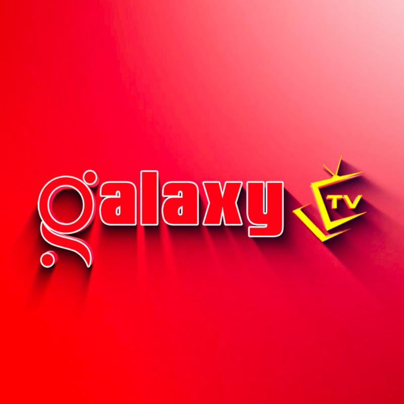 GALAXY FM TV