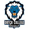 Dutch College League