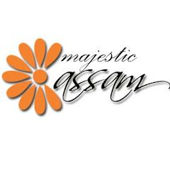Majestic Assam