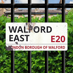 Walford East - EastEnders