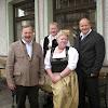 Gasthof-Hotel-Metzgerei Keindl Waller GmbH
