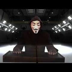 AnonymousDGAF