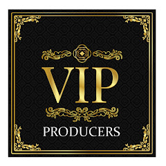VIP PRODUCERS