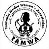 TAMWA TV