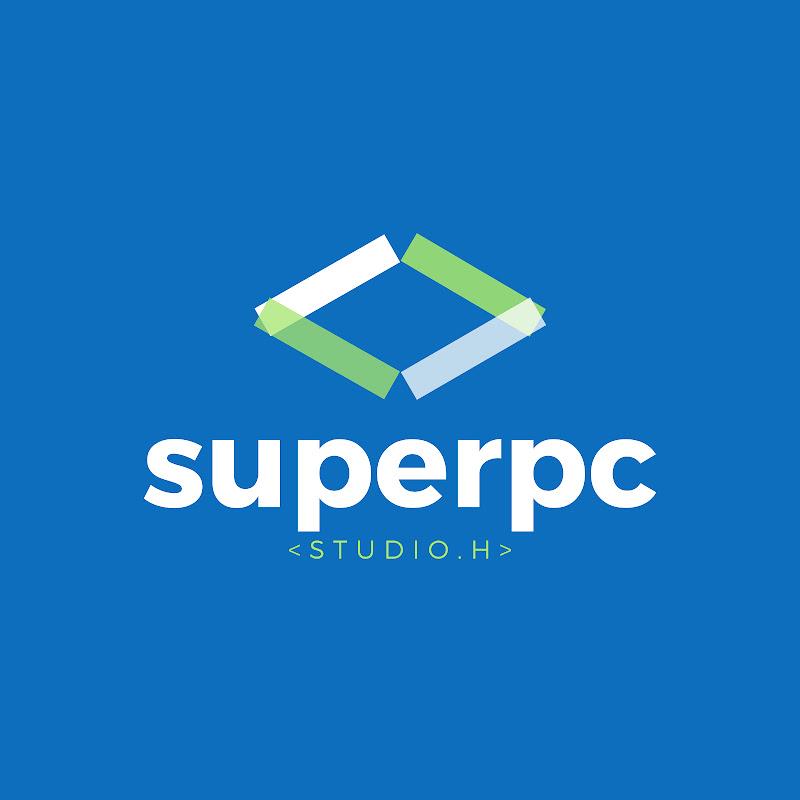 supersu root undetected