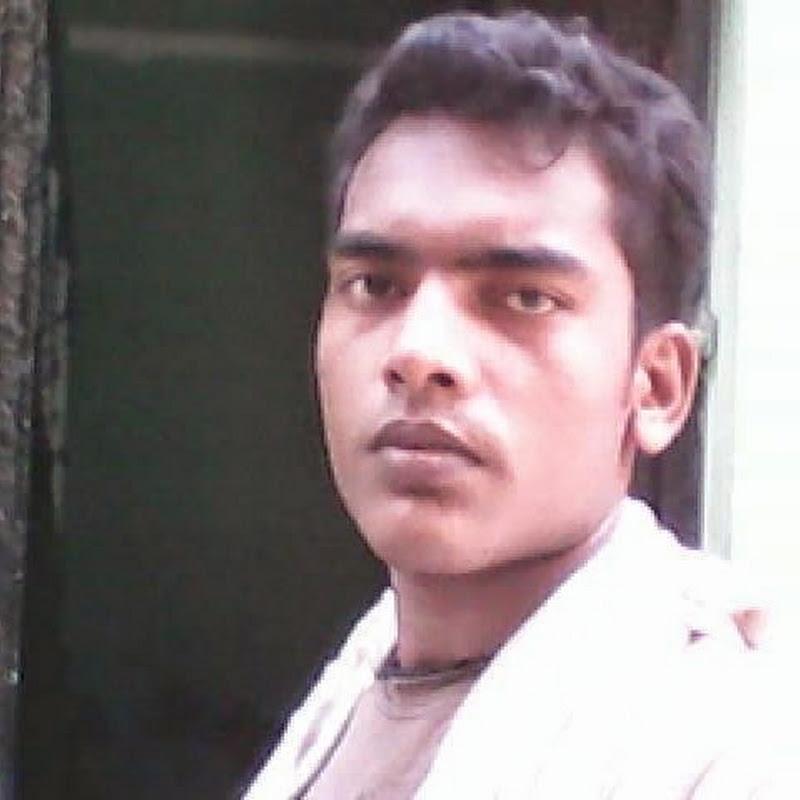 Samiul Alam