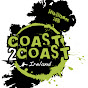Ireland\'s Coast to Coast