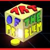 Art of the Problem
