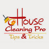 HouseCleaningBusines