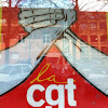 Cgtcarrefourmarket infos