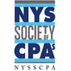 TheNYSSCPA