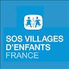 SOS Villages d'Enfants France