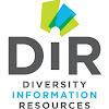 Diversity Information Resources (DIR)