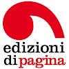 EdizioniPagina