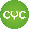 CYC Community Youth Center