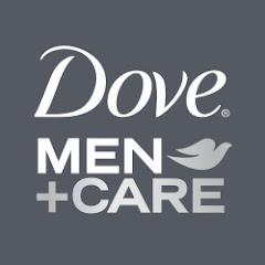 Dove Men ?are Russia