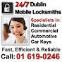 locksmithsdublin247