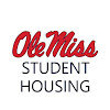 Ole Miss Student Housing